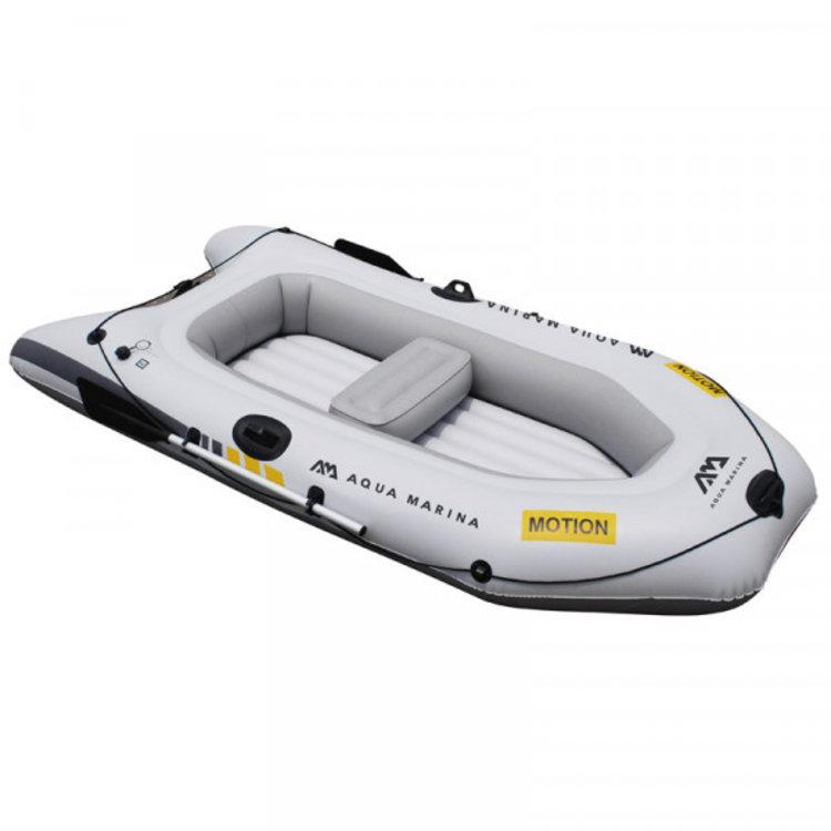 Aqua Marina Aqua Marina Motion opblaasbare boot