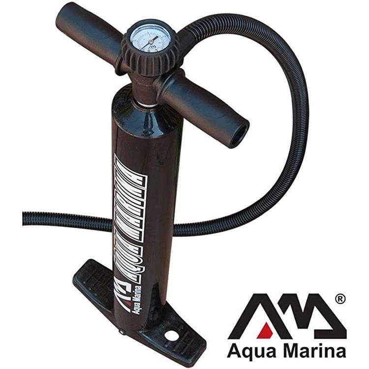 Aqua Marina Aqua Marina Jombo 20psi. iSUP Pomp