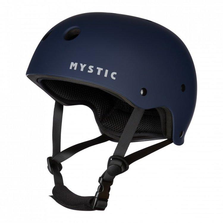 Mystic Mystic MK8 Helmet Night Blue