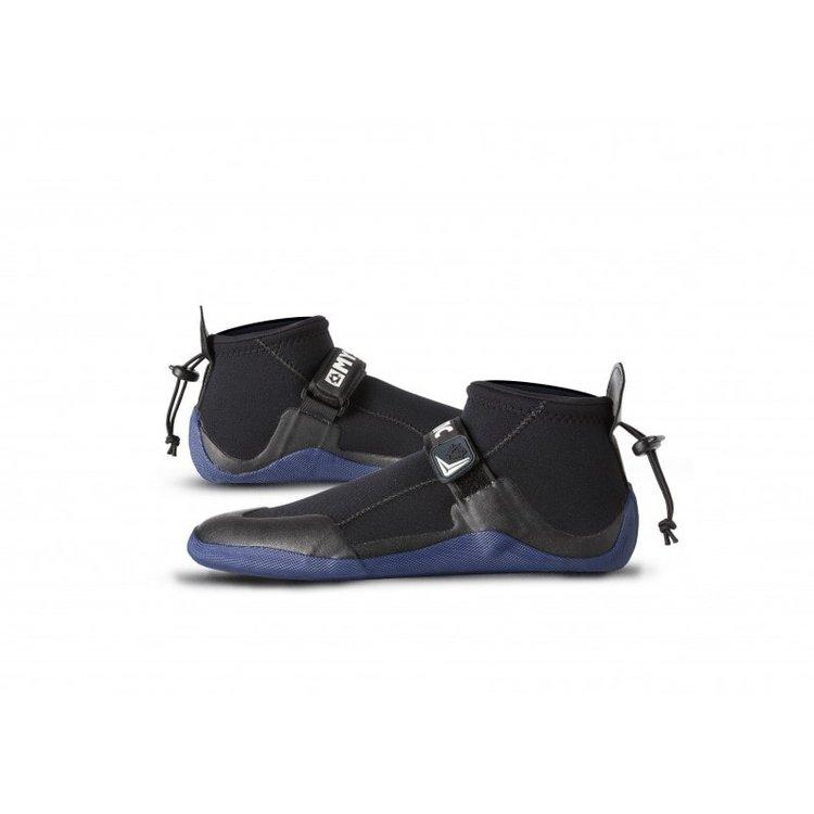 Mystic Mystic Star Shoe 3mm round toe 2020