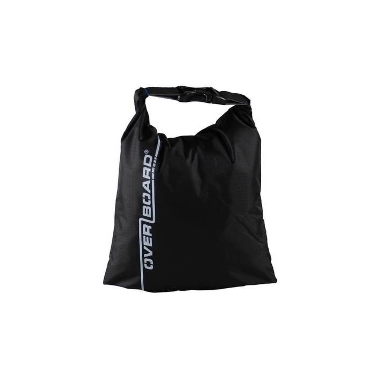 Overboard Overboard Dry Pouch Multipack 1 liter