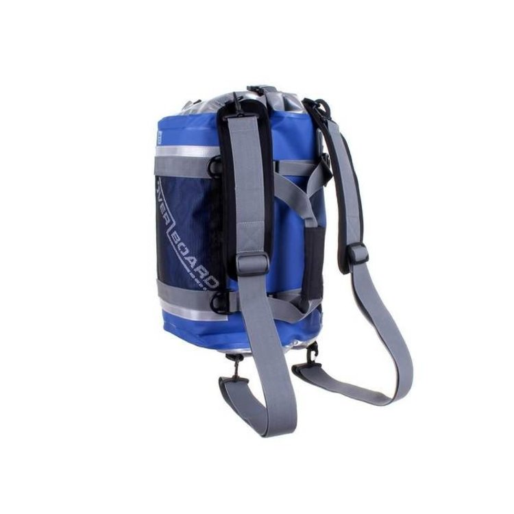 Overboard Overboard PRO-SPORTS duffel bag Blauw