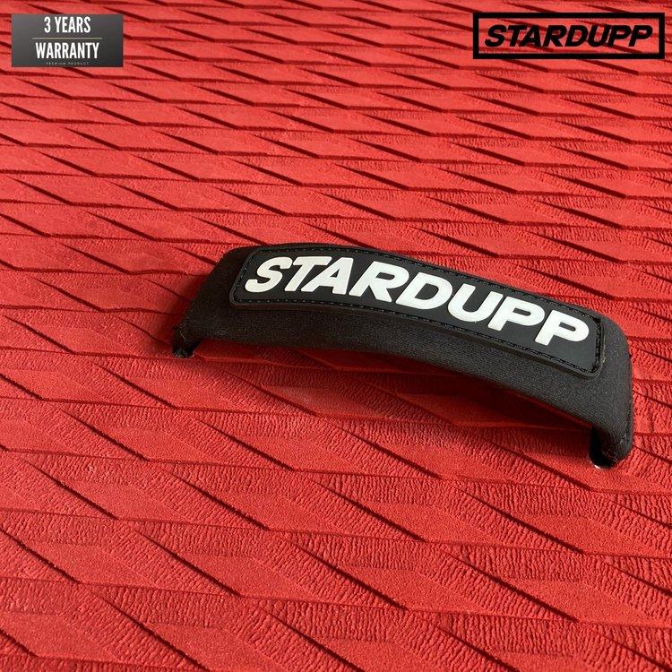 Stardupp Stardupp Limited SUP 11'6 Set
