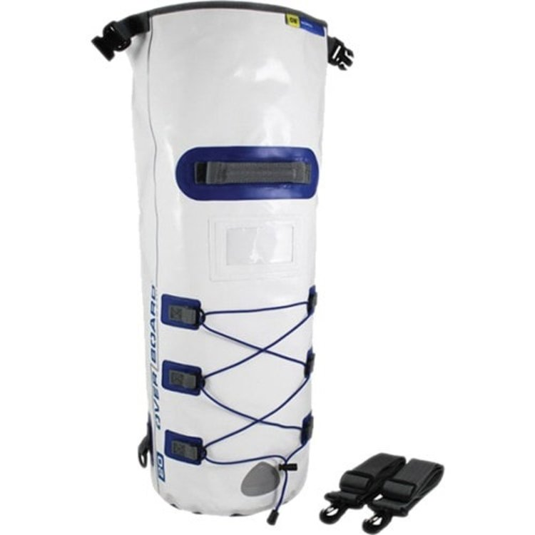 Overboard Overboard Boatmaster Dry Tube Wit