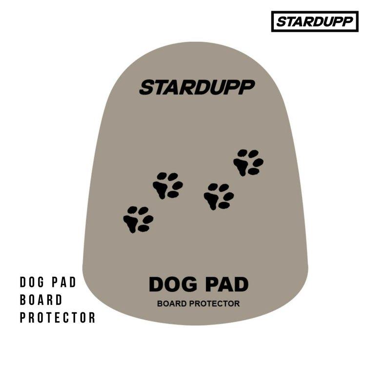 Stardupp Stardupp Dog Pad Board Protector