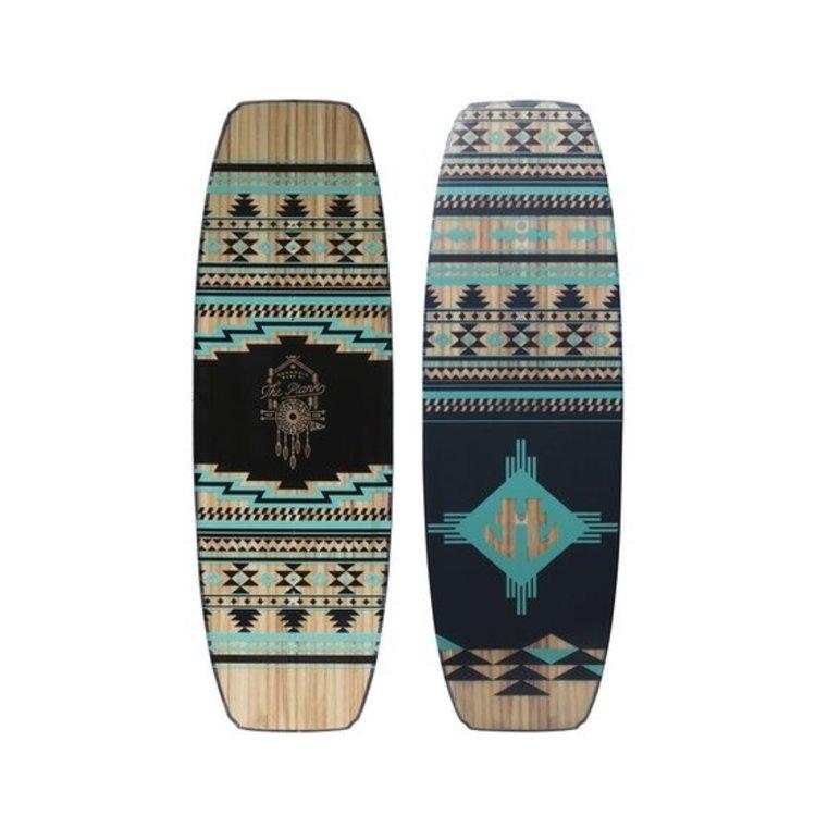 Humanoid Humanoid Plank 6 Wakeboard