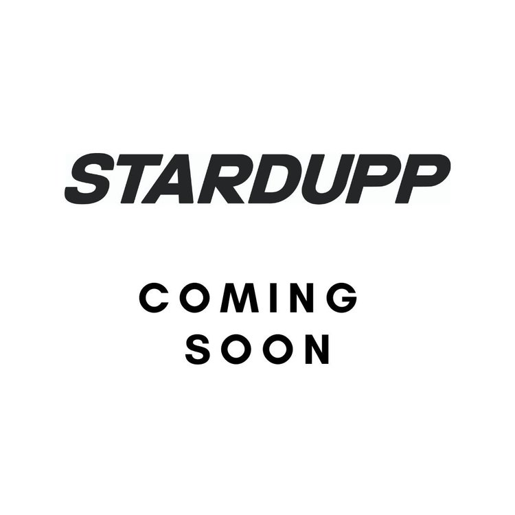 Stardupp Stardupp SUP repair Kit
