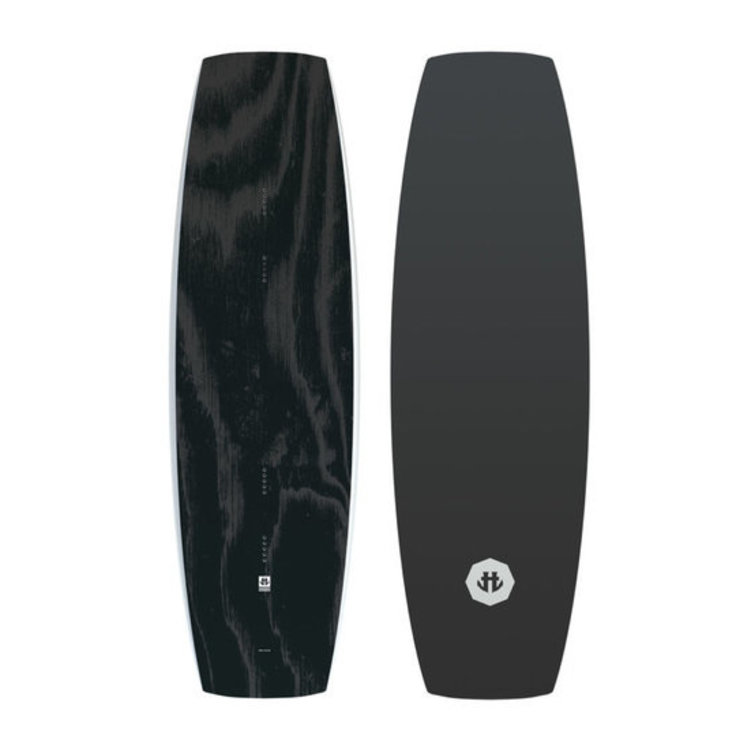 Humanoid Humanoid Pinewood Club Master Edition wakeboard