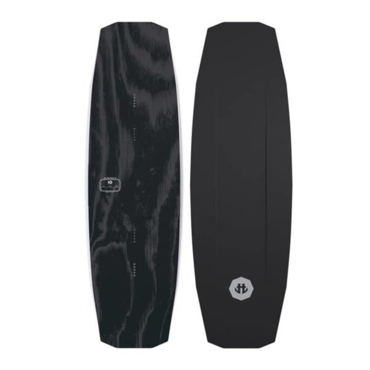 Humanoid Humanoid IO In-channel wakeboard