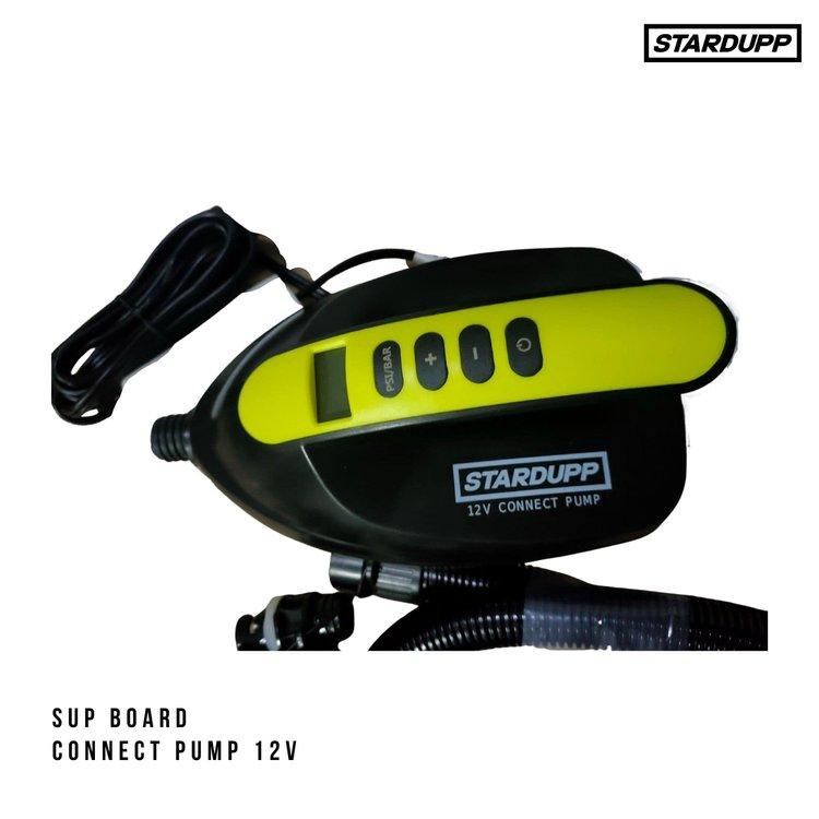 Stardupp Stardupp Connect Pump 12V