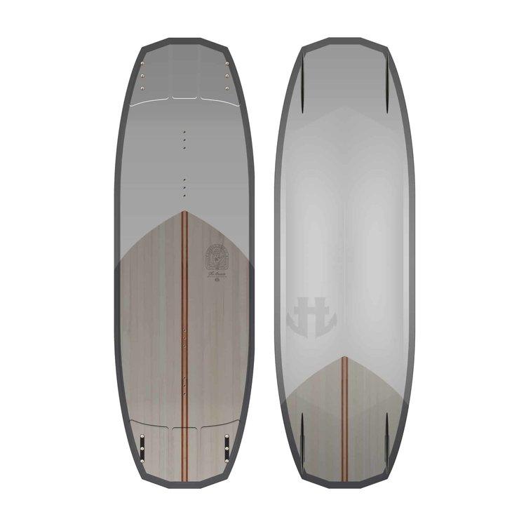 Humanoid Humanoid Oracle 7 wakeboard