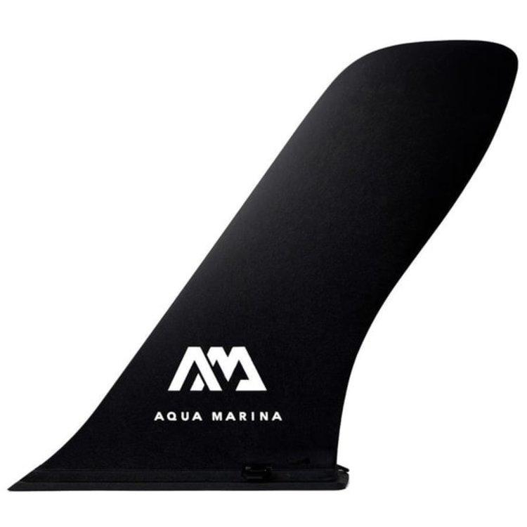 Aqua Marina Aqua Marina Racing Slide Fin for SUP