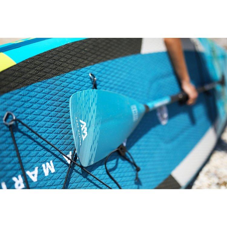 Aqua Marina Aqua Marina Hyper 11'6 Touring