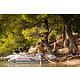 Aqua Marina Aqua Marina Deluxe Sports boat 2.5m Air Deck
