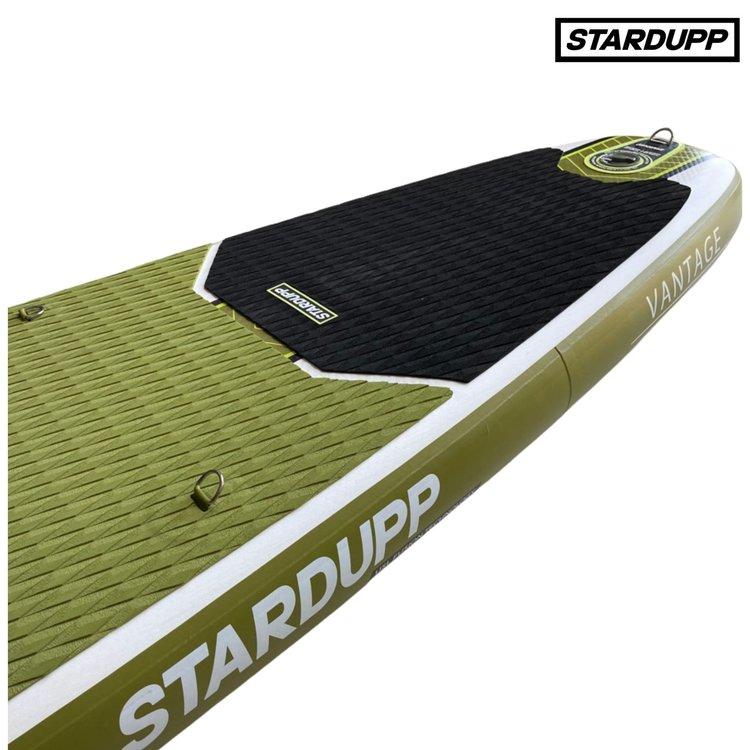 Stardupp Stardupp Vantage SUP 11'4 Set