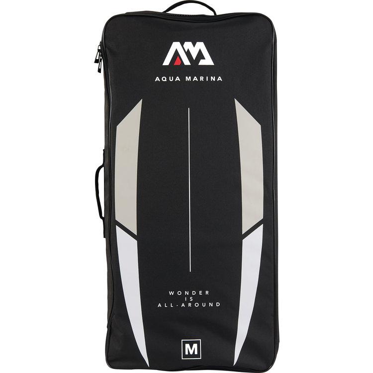 Aqua Marina Aqua Marina Zip Backpack for iSUP