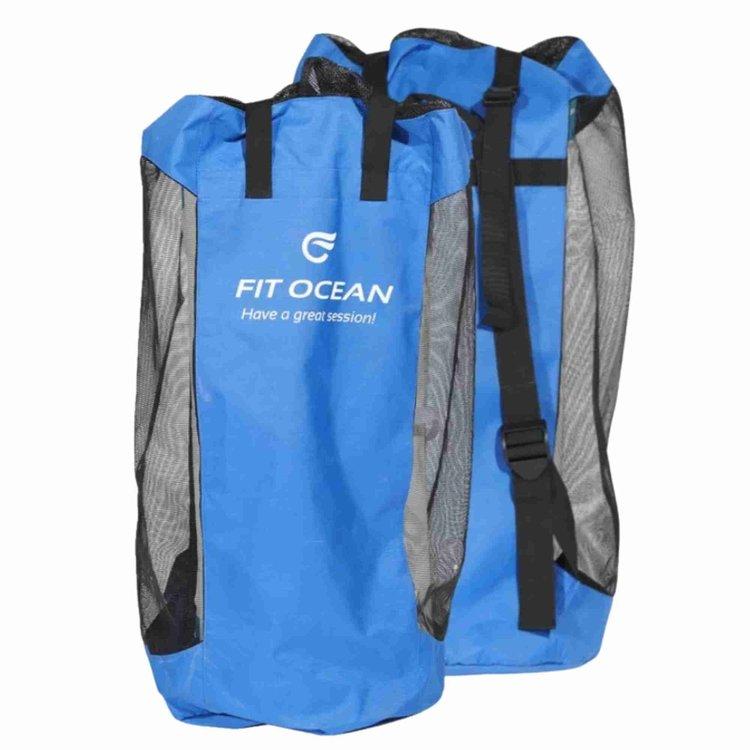 Fit Ocean Fit Ocean SUP Backpack