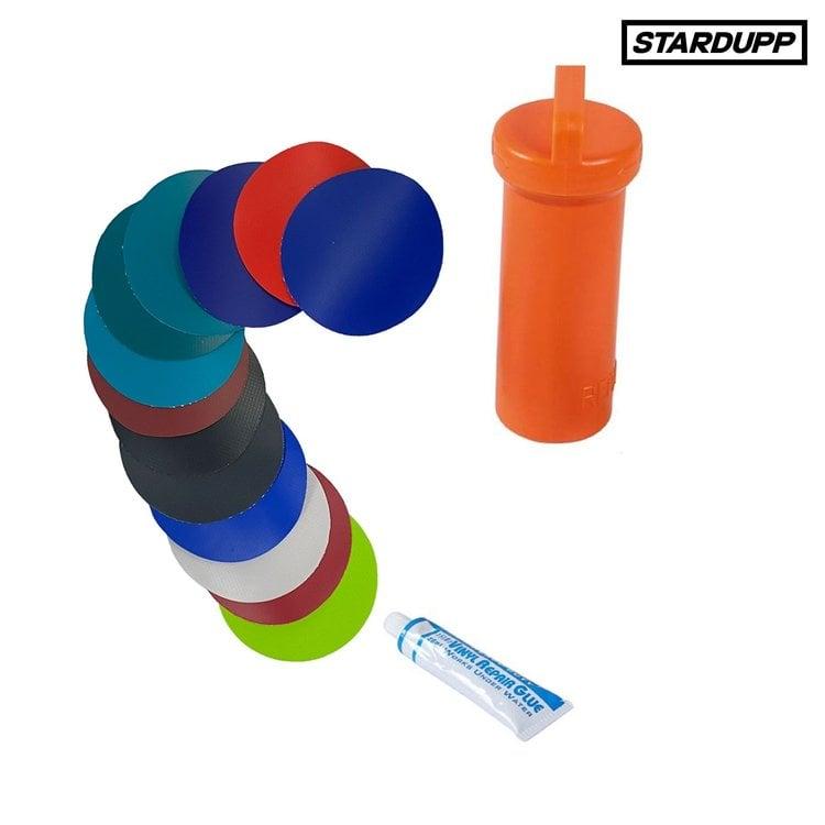 Stardupp Stardupp repair kit