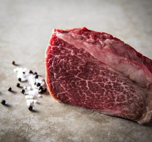 WAGYU  EUROPEES  FILET PUR