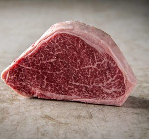 WAGYU KOBE FILET PUR