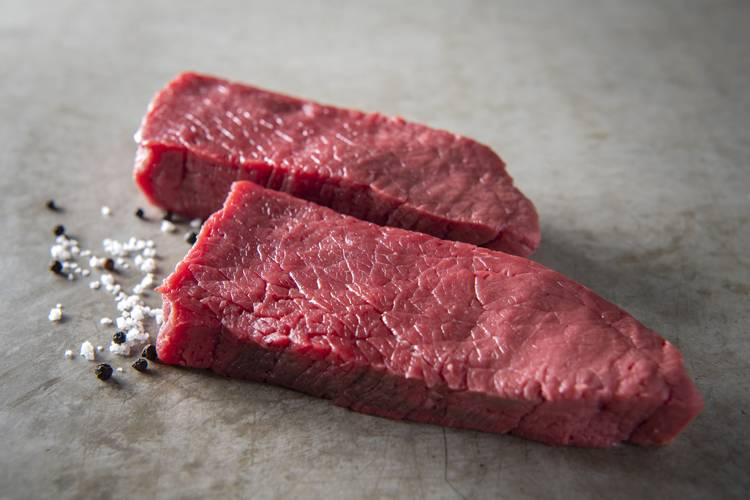 De Laet & Van Haver STEAK 250 gr