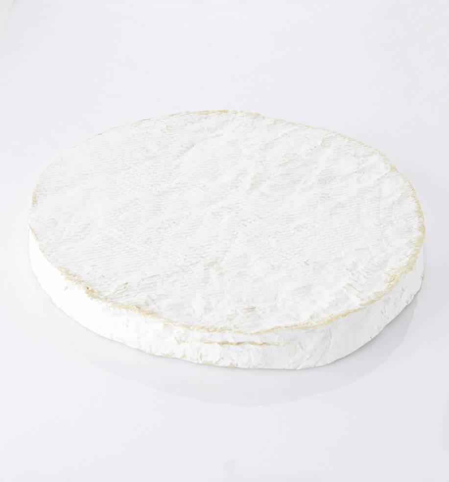 Vantricht Brie de Meaux