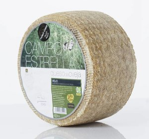 Campoestrella