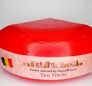 Van Tricht Old Groendal