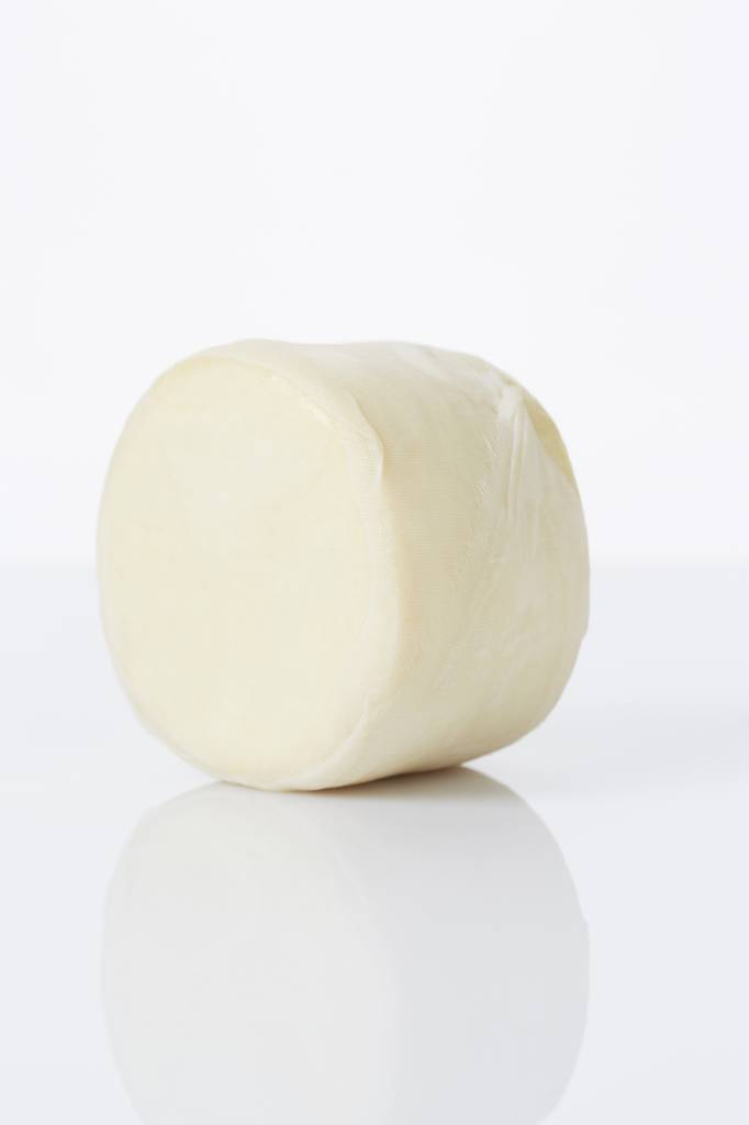 Vantricht Torta de oveja