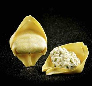 Tortelloni Parmigiano 1 kg