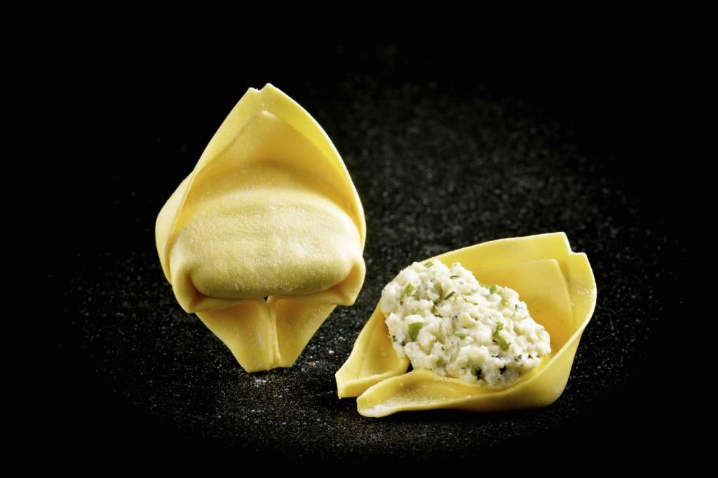 Kelderman-Altoni Tortelloni Parmigiano 1 kg