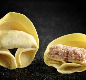 Tortelloni prosciutto cotto 1 kg