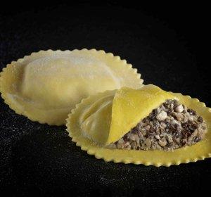 Ravioloni funghi truffel/ truffe 1kg