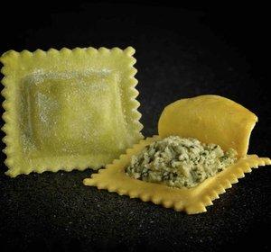 Ravioli ricotta spinazie/ épinards 1 kg