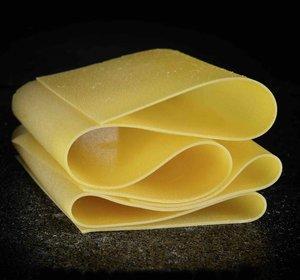 Lasagnevellen/ Feuilles de lasagne 1 kg