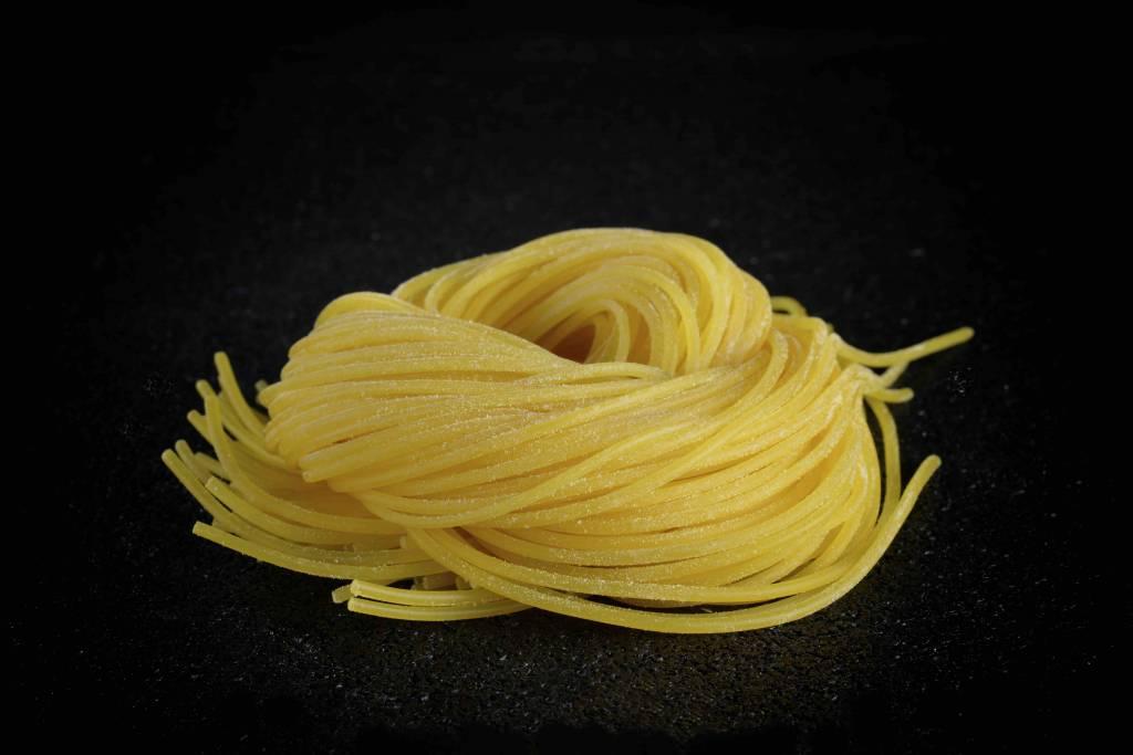 Kelderman-Altoni Spaghetti 1 kg