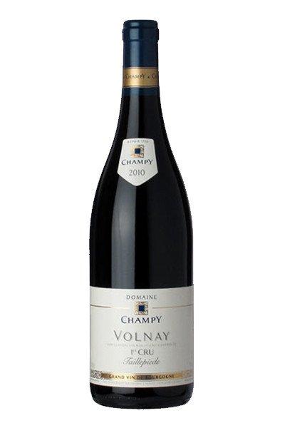 Vinifera Volnay  **BIO