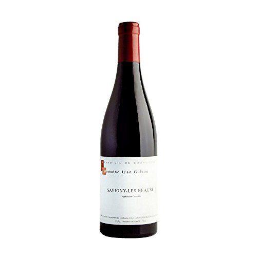 Vinifera Savigny-les-Beaune  **BIO