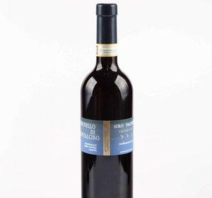 """Brunello di Montalcino """"Vecchie Vigne"""""""
