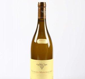 """Puligny-Montrachet """"Vieilles Vignes"""""""