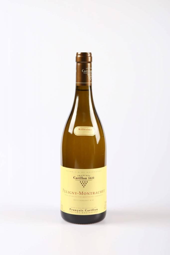 """Vinifera Puligny-Montrachet """"Vieilles Vignes"""""""
