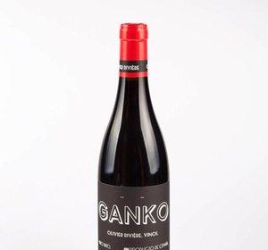 "Rioja ""Ganko"""