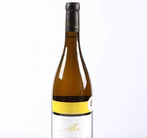 """Coteaux du Languedoc - La Clape  """"Albus""""  **BIO"""