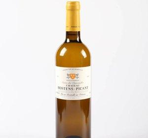 """Sainte-Foy Bordeaux """"Cuvée des Demoiselles"""""""