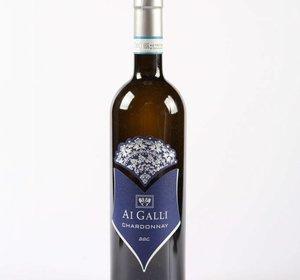 """Lison-Pramaggiore Chardonnay """"Selezione"""""""