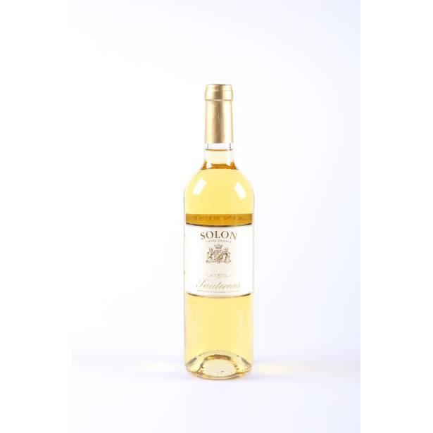 Vinifera Sauternes