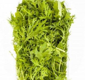 Mizuan groen gewassen 150 gr