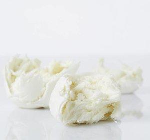 Burratina Casa Madaio 250 gr