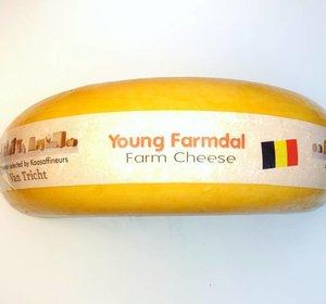 Sneden Young Farmdal