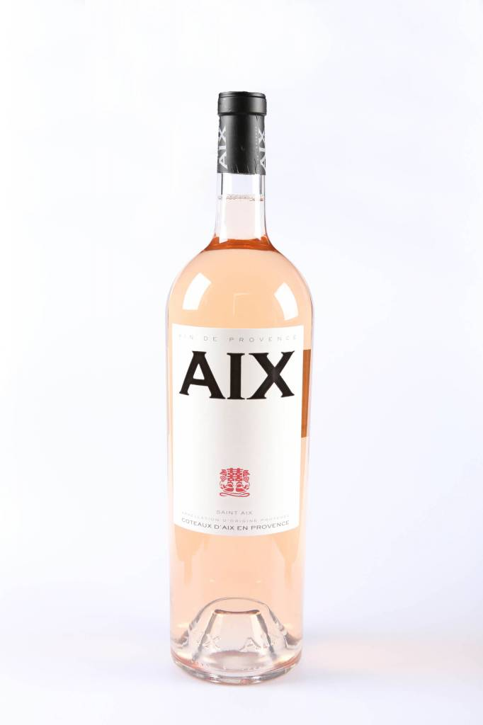 """Vinifera Côteaux d'Aix en Provence """"AIX"""""""